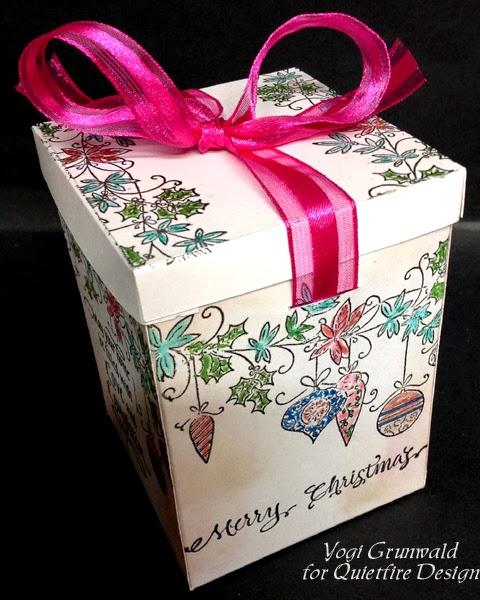 http://yogiemp.com/Crafts/DTDec14_BoxedXmasOrnament_BlessedByThe.html