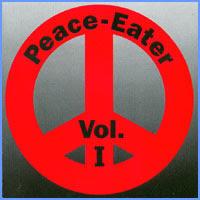 http://1.bp.blogspot.com/-Kj6Hf4nqvVY/TabnEMJsQaI/AAAAAAAASNY/ybXSKo7cjEY/s320/peace-eater-1.jpg