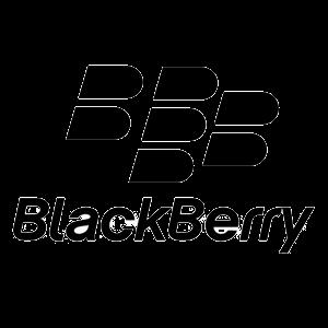 Daftar Harga HP Blackberry Terbaru November 2014