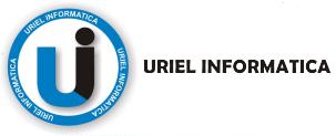 Uriel Informatica