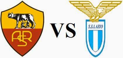 Watch-Live-Online-AS-Roma-vs-Lazio-logo