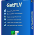 GetFLV Pro 9.7 Free Software Download