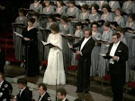 Beethoven - Missa Solemnis (video)