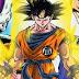 Dragon Ball Kai pode voltar a ser transmitido pela Band