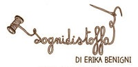 http://www.sognidistoffa.it/