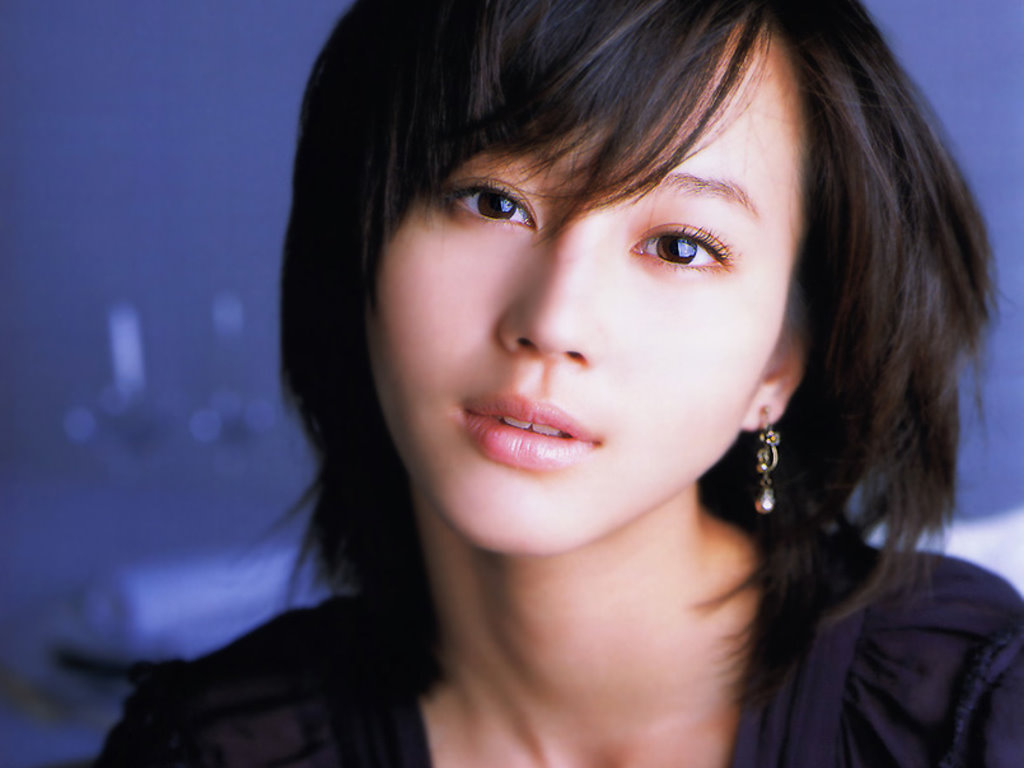hd wallpapers japanese actress