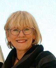 Sonja Ridden