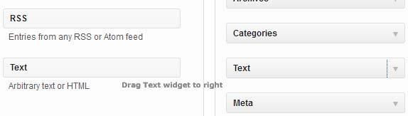 wordpress-secondary-navigation-css