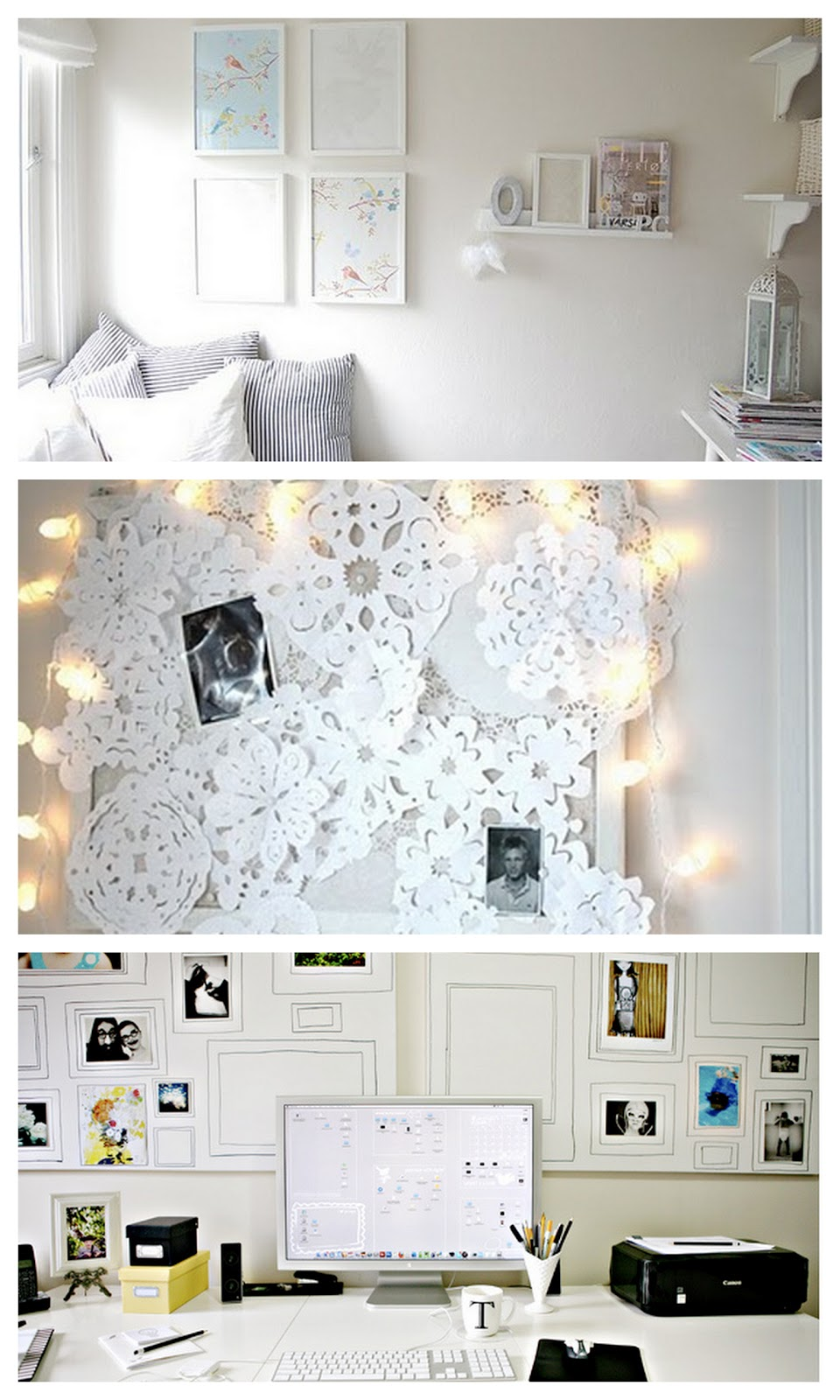 Displaying 16 gt  Images For - Indie Bedrooms Decorating Ideas   Indie Bedrooms Decorating Ideas