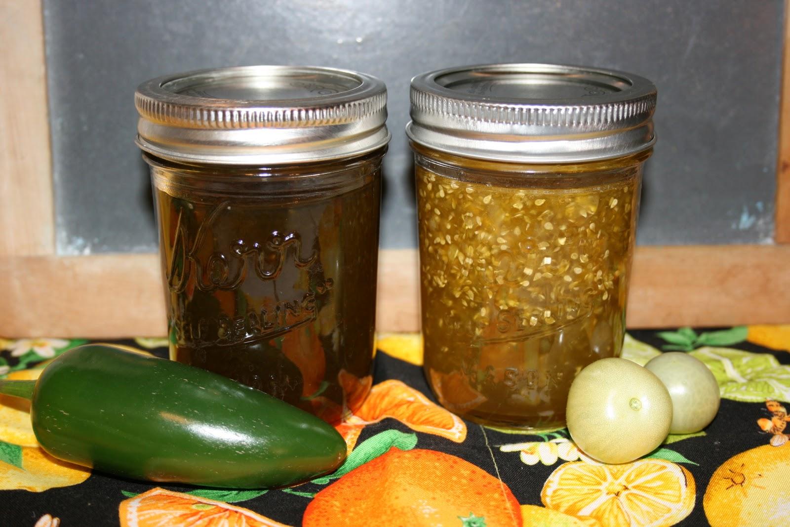 ... green tomato parmesan tomato and green bean salad fried green tomato
