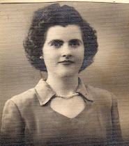 Ρίτα Αντωναντώνη