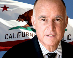 Governor_Brown_at_New_Leaf.jpg
