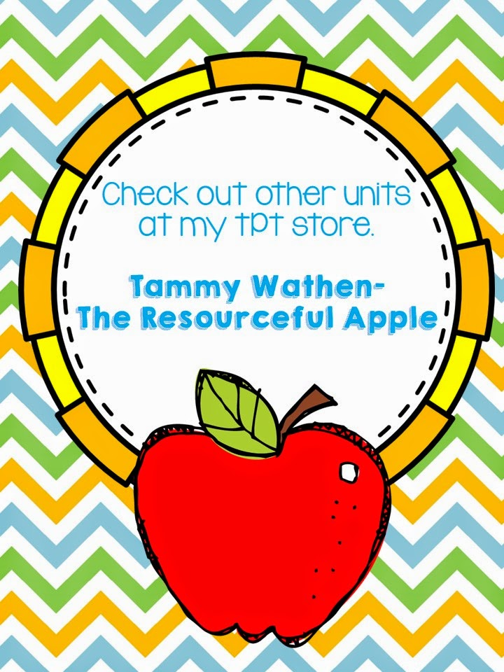 http://www.teacherspayteachers.com/Store/Tammy-Wathen-the-Resourceful-Apple