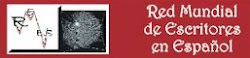 RED MUNDIAL DE ESCRITORES