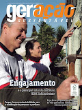 Edição 29 - VOLUNTARIADO