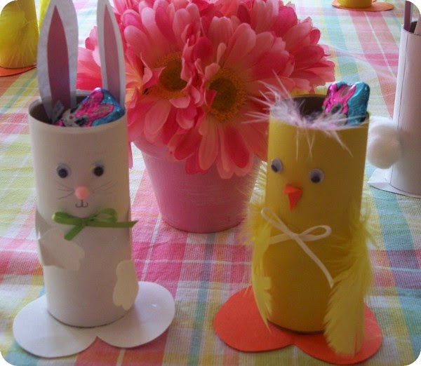 http://ittybittygreenie.com.au/blog/820/5-easy-eco-friendly-easter-crafts/