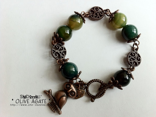 ar212-charm-bracelet-malaysia