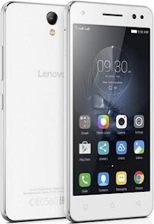 Harga Lenovo Vibe S1 Lite Terbaru