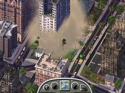 Simcity 4 Deluxe Edition Free Full Version