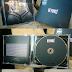 svelata la copertina del cd di beyoncé: le sue chiappe