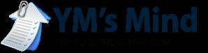 Yusuf Mustanir's Mind