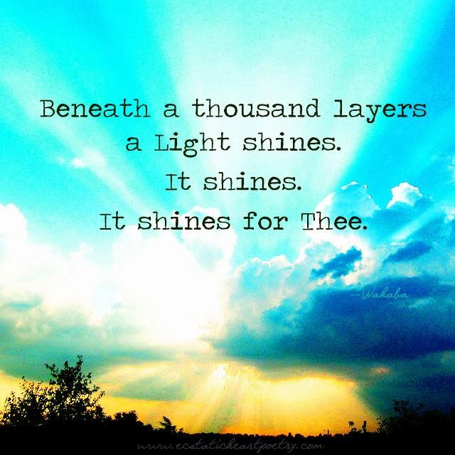 Citaten Rumi Email : Ecstatic heart poetry shine