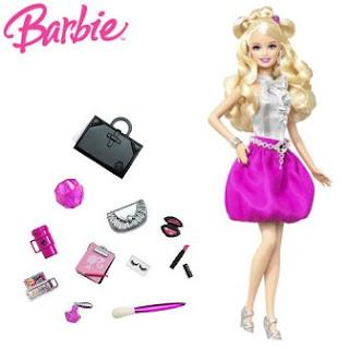 Barbie Dolls Wallpapers