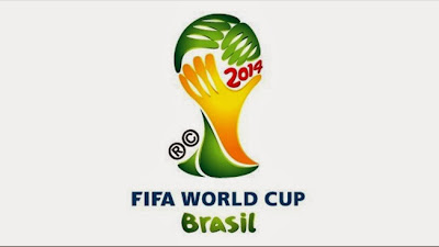 world cup 2014 winner odds