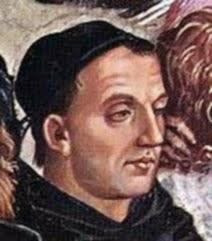Beato Fra Angélico