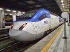Conheça os 14 trens mais rápidos do mundo