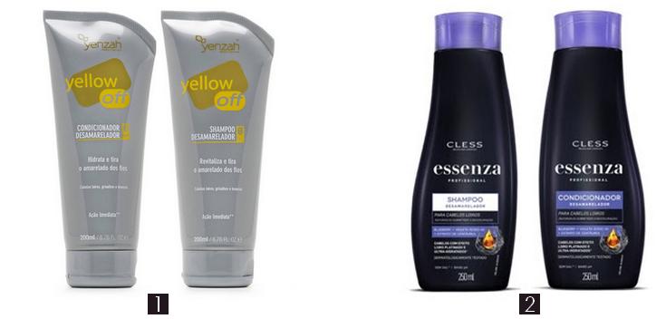 O que é o melhor de todos para usar o óleo de cabelo