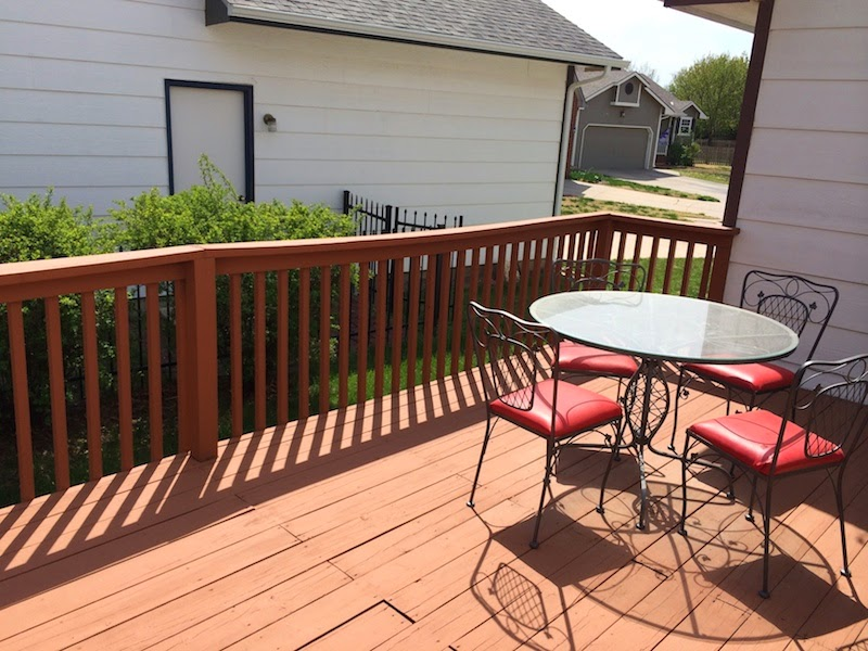 Behr Deckover Vs Restore Ask Home Design
