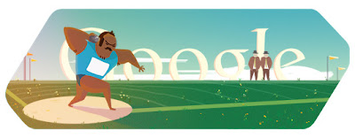 londra 2012 gulle atma google