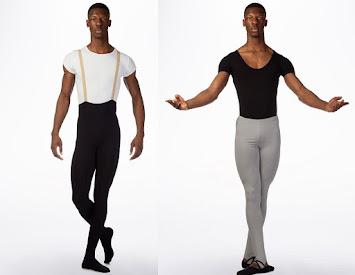 collant legging pour hommes