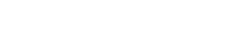 http://www.pianos-prestige.com/v3/