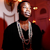 "Gucci Mane - ""Club Hoppin"" (Prod. By K.E.) (Clean)"