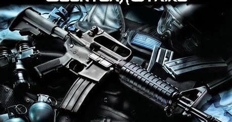 Counter strike 16 patch v26 indir