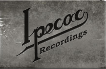 Mike Patton's Ipecac Recordings