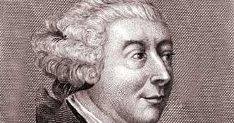Abitudine E Credenza Per Hume : Images tagged with hume on instagram