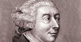 La Credenza Di Hume : Pensiero e filosofia: david hume