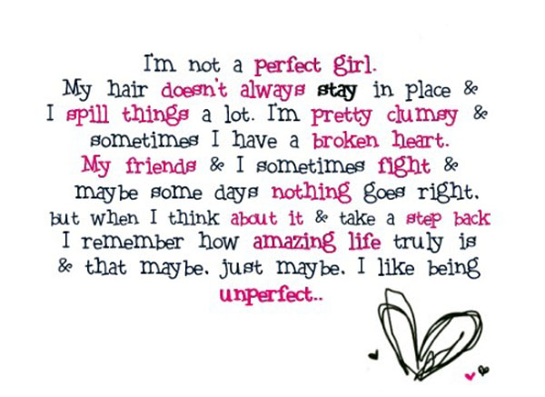 Cute Romantic Love Quotes Images For Him : ... Best Unique Love Quotes For Him for true lovers - LOVE Quotes