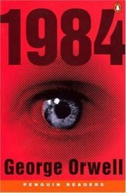 ubiquitous presence of government in 1984 essay 1984-big-brotherjpg first appearance, nineteen eighty-four created by,  george orwell information gender, male occupation, leader of oceania big  brother is a fictional character and symbol in george orwell's novel nineteen  eighty-four  big brother has entered the lexicon as a synonym for abuse of  government.