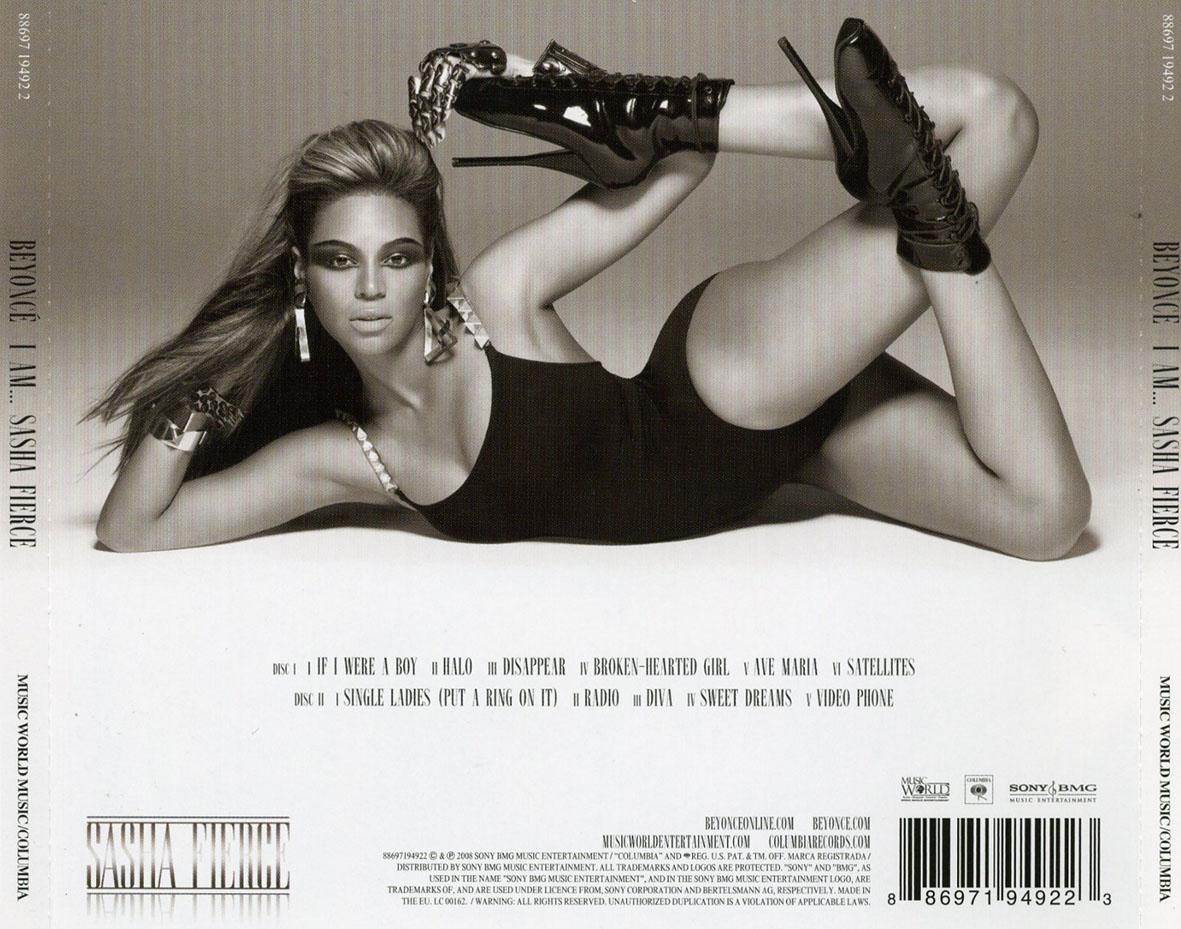 http://1.bp.blogspot.com/-KjanAQH2jS0/Trs8D6Lrg6I/AAAAAAAABSk/vSgPdnJRxMY/s1600/Beyonce-I_Am_Sasha_Fierce-Trasera.jpg