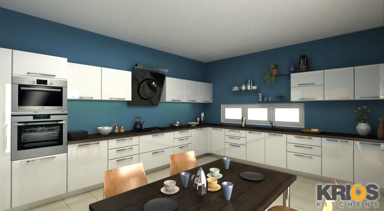 modular kitchen design home kitchen design krios kitchen