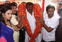 Manitha-Kadhal-Alla-Movie-Launch-Photos