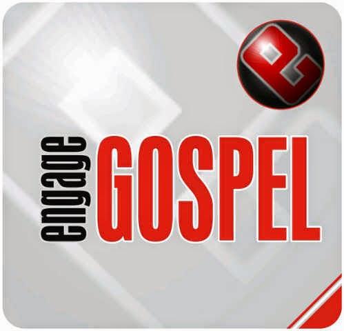 ENGAGE GOSPEL