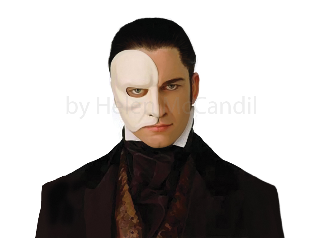 http://1.bp.blogspot.com/-KjcTvqqLS3s/T5Rh1ZRcaSI/AAAAAAAAADE/Z68HGeQumUI/s1600/Phantom_of_the_opera_by_FrauLuminara.jpg