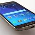 Spesifikasi Samsung Galaxy S5 Neo