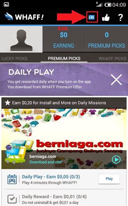 http://bambangcahyadii.blogspot.com/2015/05/whaff-cara-gampang-dapat-dollar-dari.html