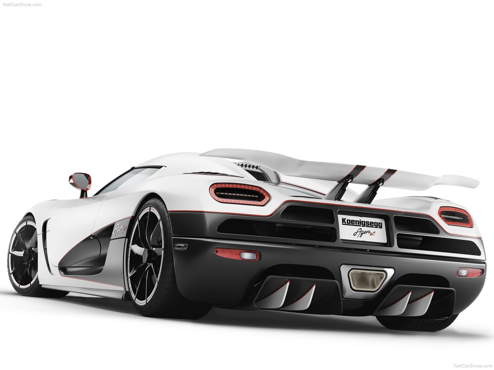 Image Result For Ford Gt Canada Price